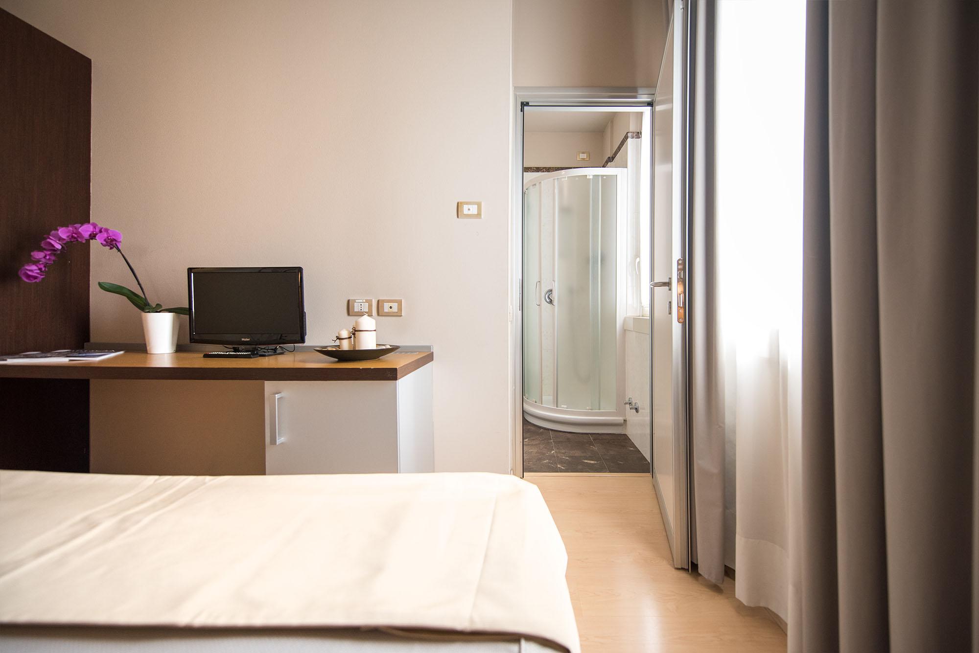 Hotel San Martino camera doppia comunicante 132 (7)