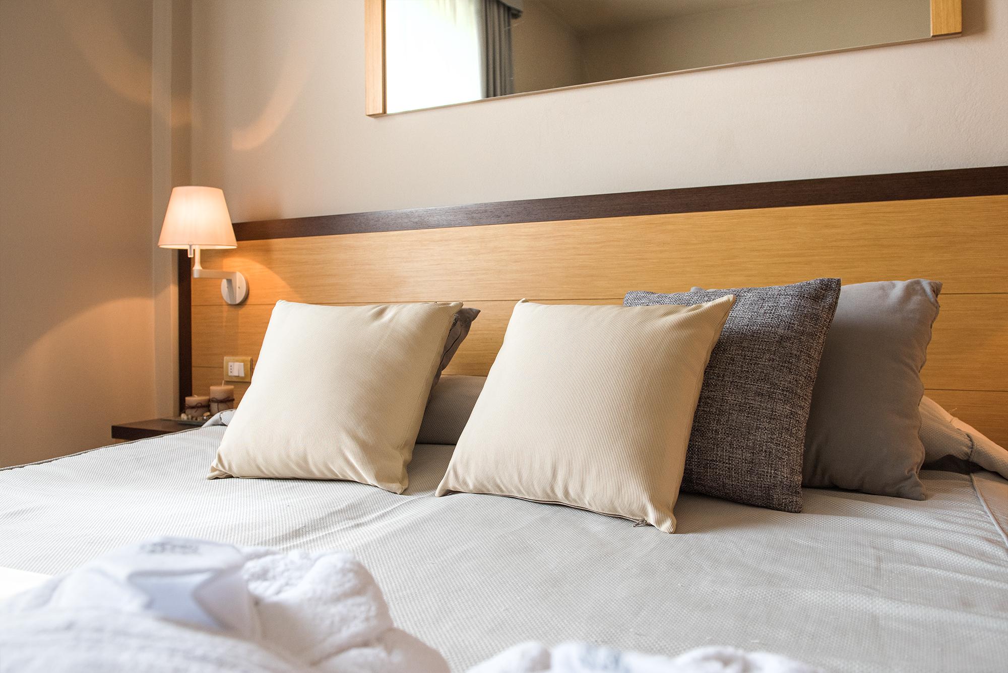 hotel san martino - darfo boario terme - camera (37)