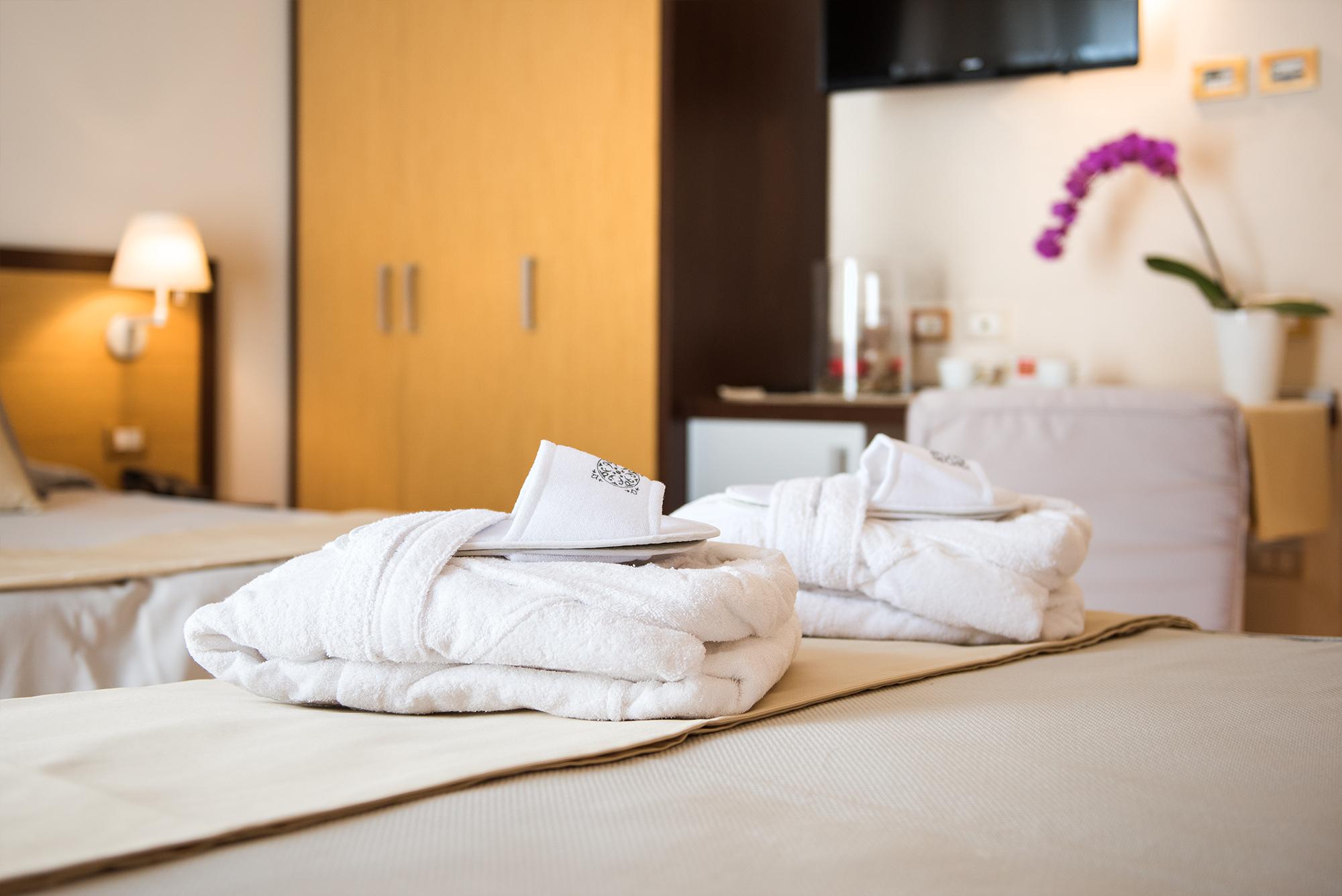 hotel san martino - darfo boario terme - quadrupla (3)