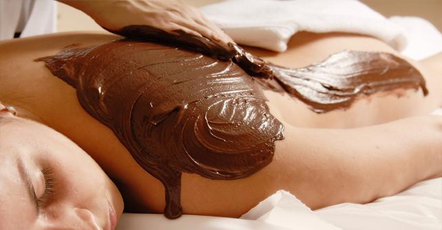 Cioccolato e Sogno