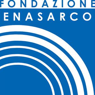 fondazione-enasarco