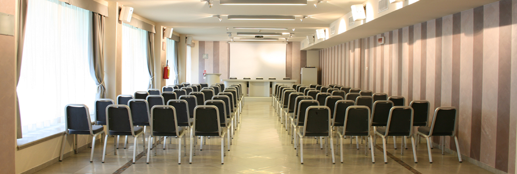 meeting-2