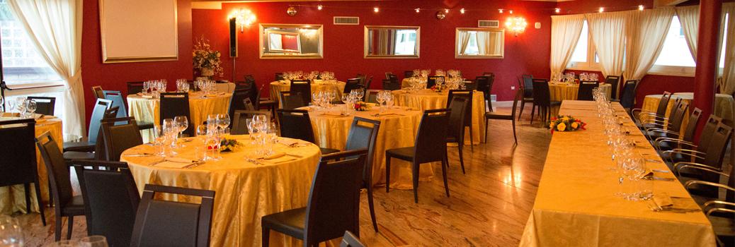 ristorante-1-new